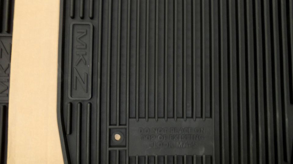 1980 To 2008 Lincoln Interior Automotive Parts