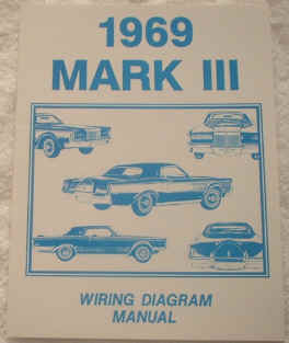1958 to 1988 lincoln automotive manuals wiring diagram manuals 61lincwiring jpg 389327 bytes 69mkwiring jpg 422387 bytes