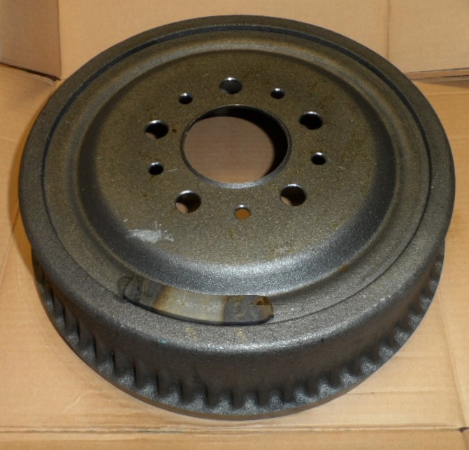 1961 to 1969 ford thunderbird automotive brake parts. Black Bedroom Furniture Sets. Home Design Ideas