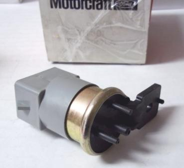 75mkatcsolenoidrelay lincoln automotive a c and heating parts