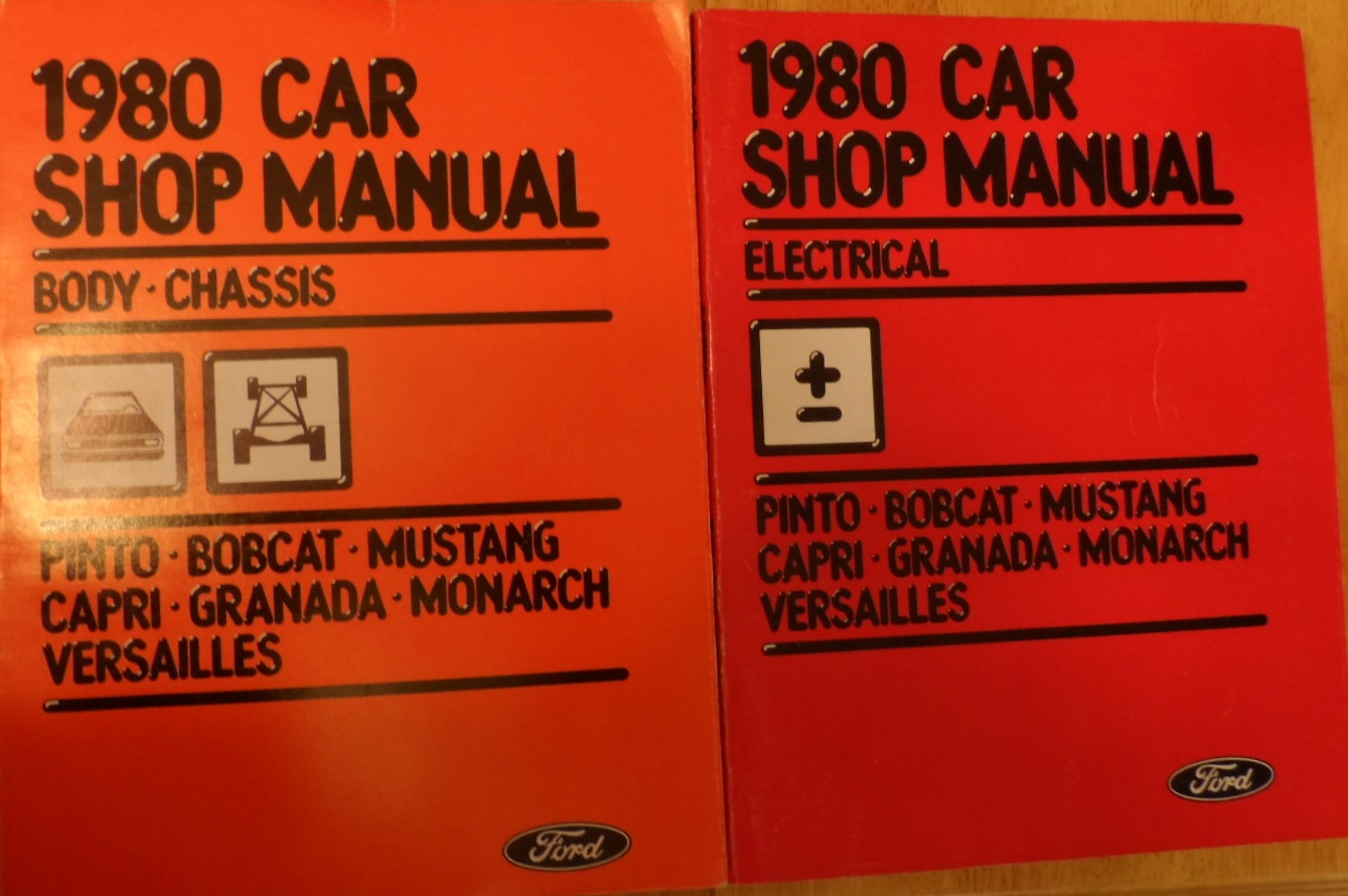 1958 To 1988 Lincoln Automotive Manuals 1983 Continental Wiring Diagram Body Chassis Electrical Only 9500 Cameragif 1031 Bytes