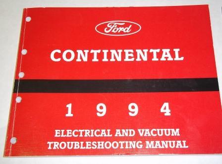 1958 to 1988 lincoln automotive manuals rh classiquecars com