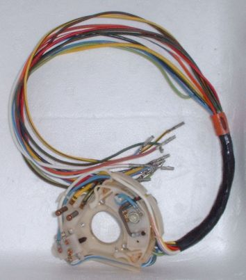 Ford Thunderbird Parts - Electrical and Vacuum 1980 to 1999 on turn signal wire, turn signal capacitor, turn signal fuse, turn signal hood, turn signal relay, turn signal connectors, turn signal cruise control, harley turn signal schematic, turn signals chrome glow, simple turn signal schematic, turn up txt, turn signal switch schematic, turn signals for rhino, signal generator schematic, turn signal troubleshooting, turn signal timer, turn signal repair, turn signals wiring in old cars, signal flasher schematic, 1991 ford explorer schematic,